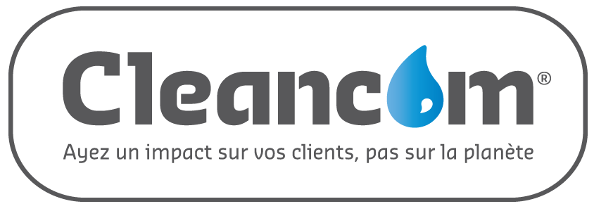 Cleancom communication éphémère