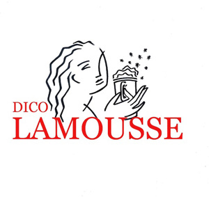 La mousse - Album - Dico