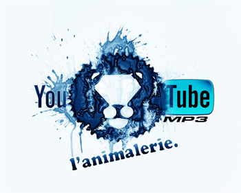 L'animalerie sur Youtube - Net Tape - L'animalerie
